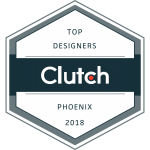 hp-clutch-top-designers-phoenix-2018