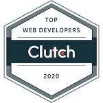 hp-clutch-top-web-developers-2020
