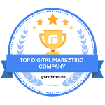 hp-good-firms-top-digital-marketing-company