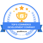 hp-good-firms-top-ecommerce-development-company