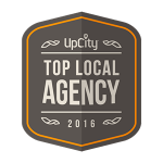 hp-upcity-top-local-agency-2016