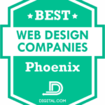 Best-Web-Design-Companies-in-Phoenix-Badge-240x300