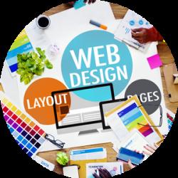 design-collage